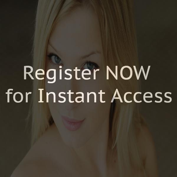 Independent escort in leicester